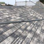 福岡県北九州市 I 様邸外壁塗装、屋根塗装