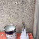 鳥取県米子市 塗装の手間ひま