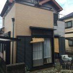 一般住宅だけじゃない!マンションも工場も!神奈川の塗装防水工事なら、豊富な実績のベストペイントへ!