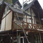 宮崎県の屋根塗装工事はお任せ下さい