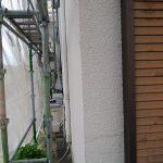 屋根塗装 摂津市