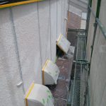 外壁塗装 大東市