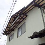ヨイトソウ 岡山県 倉敷市児島 外壁塗装 傑作ご紹介