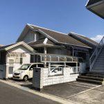 鹿児島県出水市 屋根外壁塗装