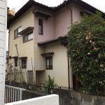 佐賀県鹿島市 外壁屋根塗装