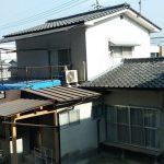 広島県三原市本郷町 屋根 外壁塗装