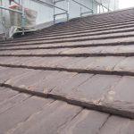 佐賀県 屋根塗装工事