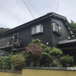 佐賀県唐津市 外壁塗装