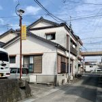鹿児島県阿久根市 屋根外壁塗装