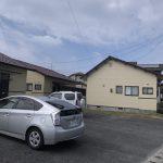 熊本県玉名市 屋根外壁塗装