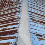 宮崎県都城市 屋根塗装