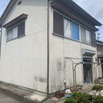 鹿児島県垂水市 屋根外壁塗装