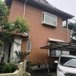 宮崎市 屋根外壁塗装