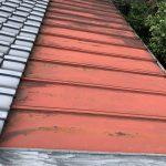 宮崎県宮崎市 屋根塗装
