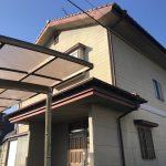 佐賀県の外壁塗装はベストペイントにお任せください!