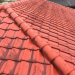 鹿児島県鹿児島市 屋根塗装