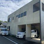 熊本県天草市 外壁塗装