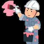 滋賀県の外壁塗装・屋根塗装、お任せください!