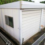 福岡県筑紫野市 外壁屋根塗装