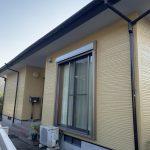 鹿児島県垂水市 外壁塗装