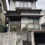 施工実績 広島県広島市東区 K邸