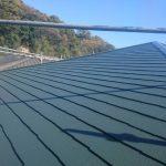 鹿児島県 屋根塗装