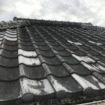 佐賀県屋根塗装