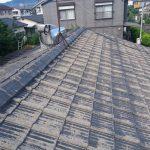 外壁塗装、屋根塗装ならベストペイント