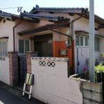 糸島市 外壁塗装