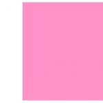 宮城県:外壁・屋根の色選び