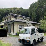 長崎県東彼杵郡 外壁塗装