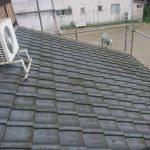 福岡県 外壁塗装 屋根塗装