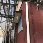佐賀県鳥栖市山都町 外壁屋根塗装