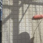 現場にあれば安心の高機能下塗り材料 ファインパーフェクトシーラー ヨイトソウ