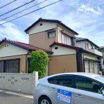 宮崎の屋根外壁塗装はベストペイントにお任せ下さい
