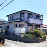 宮崎県国富町 屋根外壁塗装